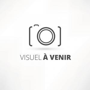 Travaux Publics VRD 3